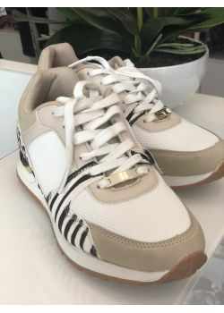 Sportowe buty Menbur